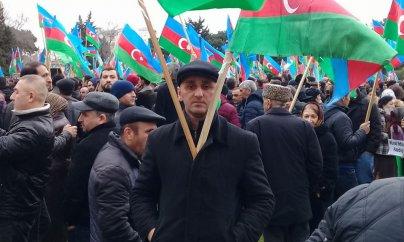 Samir Talıbov: