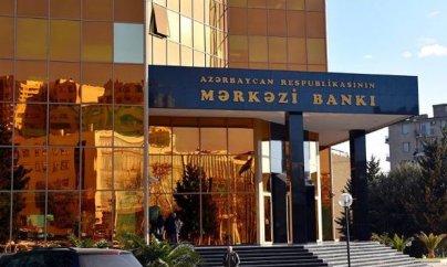 Mərkəzi Bank öz öhdəliyindən yayınıbmı?