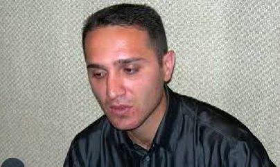 AXCP üzvü və jurnalist saxlanıldı