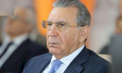 Ramiz Mehdiyevin ölüm xəbəri ilə bağlı AMEA-dan açıqlama