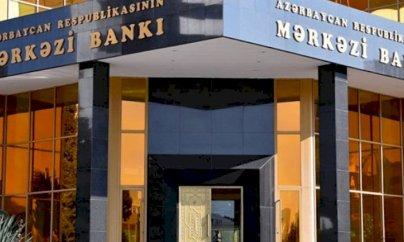 Azərbaycanda daha iki bank bağlandı