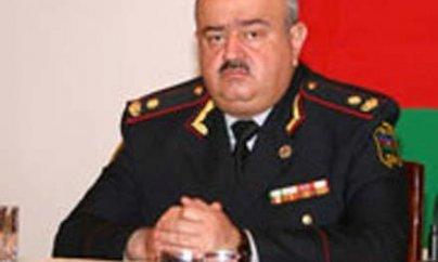 Yaşar Əliyevə Prezident Administrasiyasında vəzifə verildi