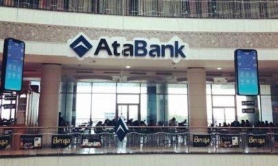 """""""Atabank"""" və """"Amrahbank""""ın müştərilərinə kompensasiya nağd verilməyəcək"""