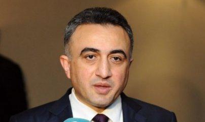 """Anar Bağırovu """"dəhşətə"""" gətirən hadisə"""