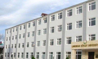 """LDU tələbələri: """"Təhsil haqqını 190 manatla ödəyək?"""""""