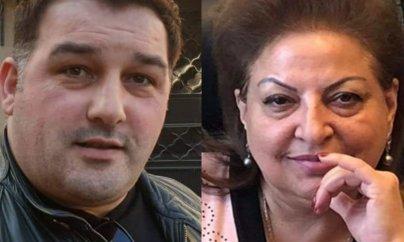 Jurnalist həbs təhlükəsilə üzləşdiyini deyir
