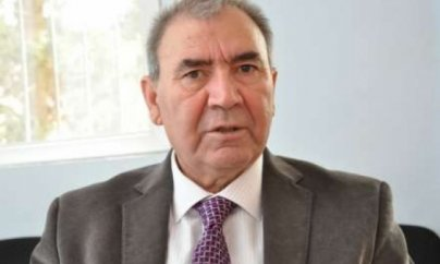 Cəmil Həsənli: