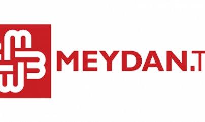 Meydan TV-yə haker hücumu olub