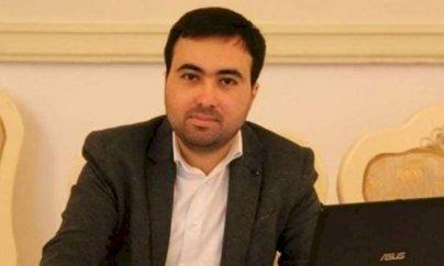 """""""Tualet yoxdur, heç əl yumağa yer də yoxdur"""" – Jurnalistin ölümqabağı son sözləri"""