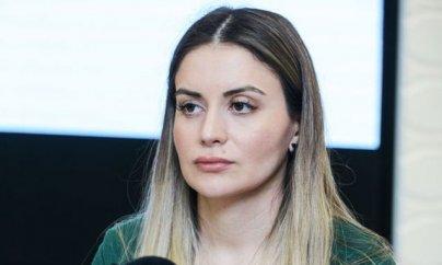 AzTV-nin ölən əməkdaşının səsyazısı haqda rəsmi açıqlama