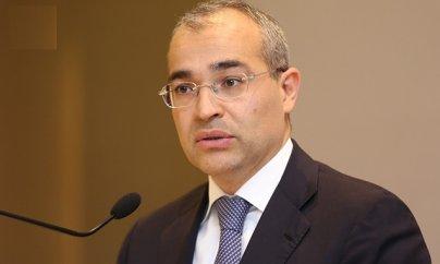 İqtisadiyyat Nazirliyinə karantin rejimini pozanları cərimələmək səlahiyyəti verildi