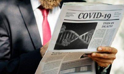Koronavirus Azərbaycanda: 513 yoluxma, 8 ölüm