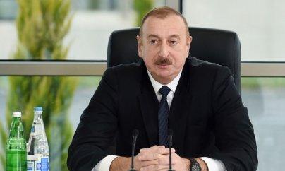 Prezident ASC-yə 8.5 milyon manat ayırdı