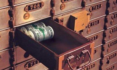 Konstitusiya Məhkəməsinin qərarı: əmanətçilərin banklara inamı qalmayıb