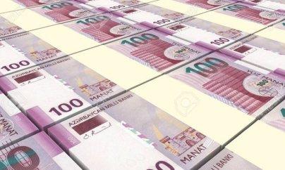 Prezidentin Ehtiyat Fonduna 480 milyon manat ayrılacaq