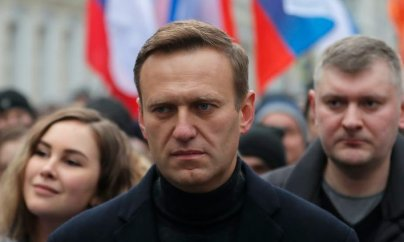 Dünya liderləri Navalnının zəhərlənməsinə görə Rusiyadan izahat tələb edir