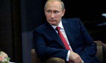 Rusiya Belarusa 1,5 mlrd. dollar kredit verəcək