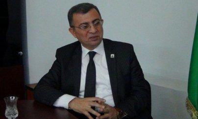 """""""Baş verənlərdə Əli Əhmədovun da günahı var"""""""