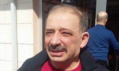 Azərbaycan hökuməti jurnalistə 20 min avro təzminat ödəməlidir