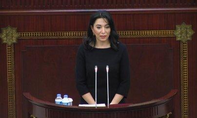 Ombudsman əsirlərlə bağlı BMT-yə müraciət edəcək