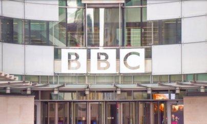Çində BBC-nin yayımı qadağan edildi
