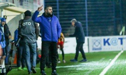 Tovuzdakı futbol akademiyasının rəhbəri açıqlandı
