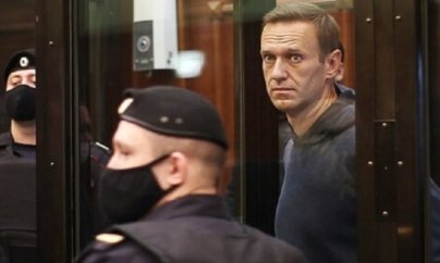 Avropa Birliyi Navalnıya görə Rusiyaya yeni sanksiyalar tətbiq edəcək