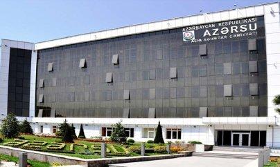 """""""Azərsu""""dan kartric maxinasiyası"""