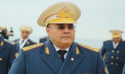 Nemət Əliyev: