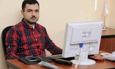 """Şahin Cəfərli: """"Seçkinin tarixini bir il irəli çəkə bilərlər"""""""