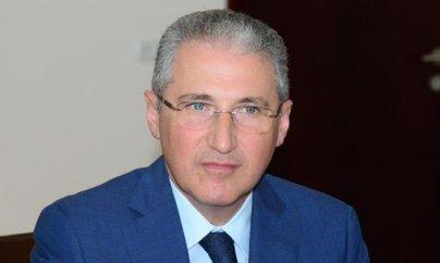 """Hüquqşünas: """"Muxtar Babayev  məsuliyyətə cəlb olunmalıdır"""""""