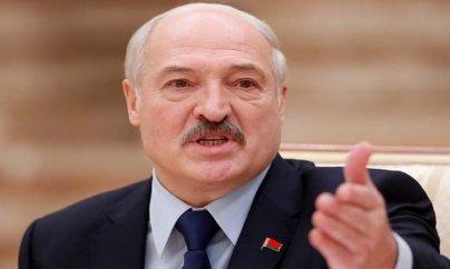 Jurnalistlər Lukaşenkonun dəbdəbəli malikanələrini üzə çıxardı