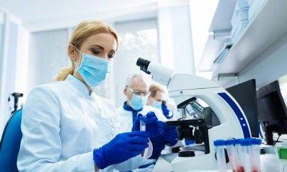 Azərbaycanda koronavirus: 2146 yeni yoluxma