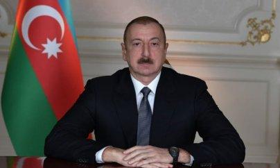 İlham Əliyev nazir və nazir müavininə yeni vəzifə verdi