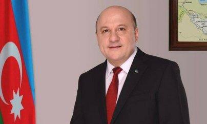 Hüseyn Abdullayev Azərbaycan vətəndaşlığından çıxmaq üçün müraciət etdi