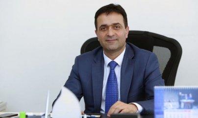 Hacıbala Abutalıbovun