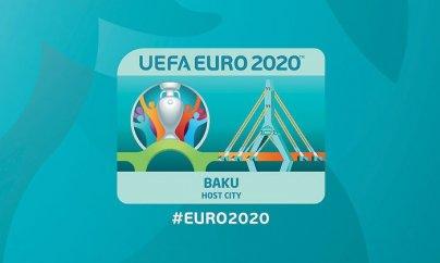 """Azərbaycan hökuməti UEFA-ya """"hə"""" dedi"""
