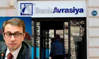 Rüfət Aslanlının bankı kritik durumda