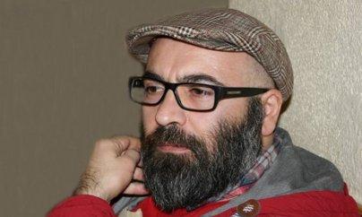 Seymur Baycan: