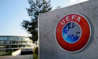 """Avropanın futbol """"müharibə""""sinin pərdəarxası"""
