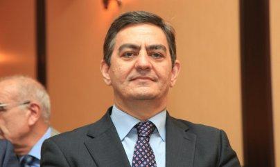 """Əli Kərimli: """"Heç nəyi dəyişmək istəməzdim"""""""