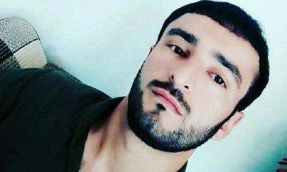 Blogerə 7 il həbs cəzası verildi