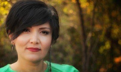 Kənd müəllimliyindən Türkiyənin İctimai Teleradio kanalına gedən yol