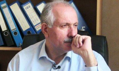 Mehman Əliyev: