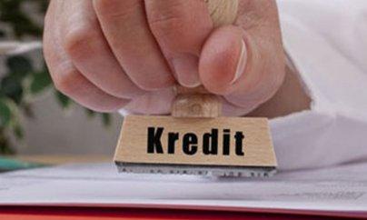 Azərbaycan üzrə ən çox problemli kredit hansı rayonundadır?