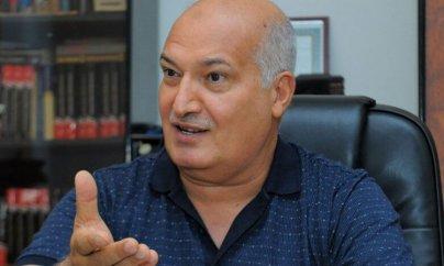 Sərdar Cəlaloğlu: