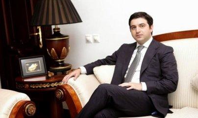 Anar Məmmədov federasiya prezidentliyindən istefa verdi