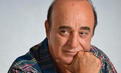 Yaqub Zurufçu
