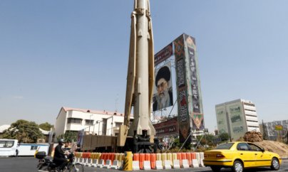 İranın bu tarixdə nüvə silahı yaradacağı ehtimal edilir