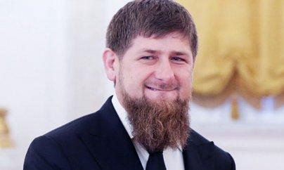 Kadırov yenidən Çeçenistanın prezidenti seçildi: 99,7 faiz səs